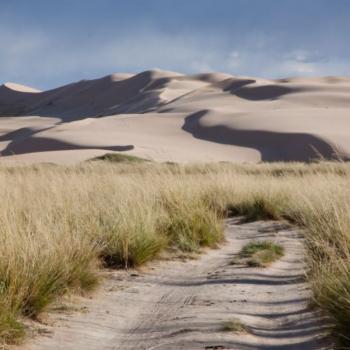 Mongoolia reis. Sandberg Reisid