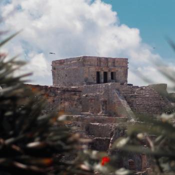 Mehhiko reis. Mehhiko avastusretk. Sandberg Reisid