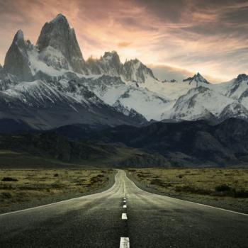 Argentina reis. Sandberg Reisid