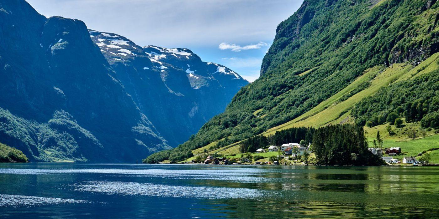 Norra matkareis