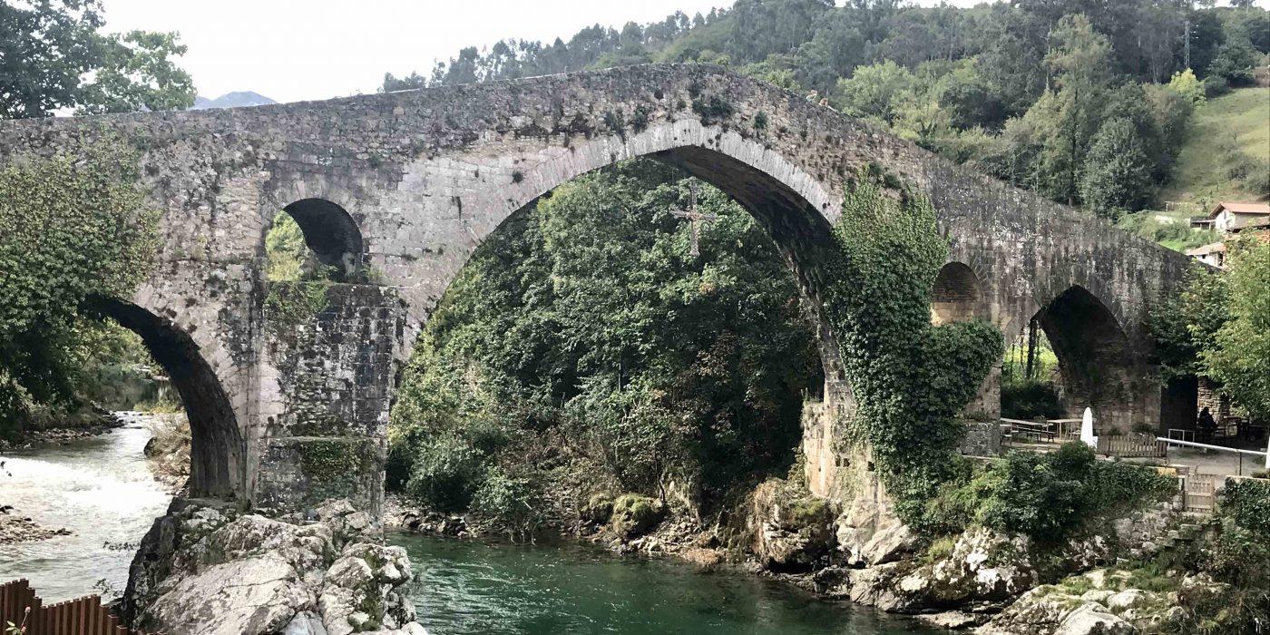 Põhja-Hispaania