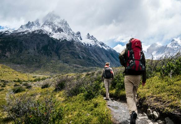 patagoonia-matkareis-sandbergv