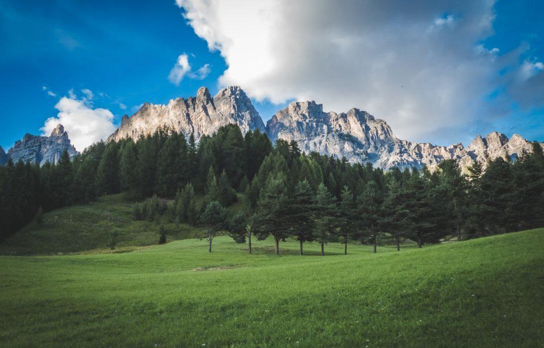 Itaalia matkareis